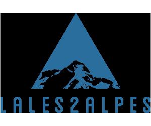 Lales2alpes