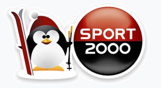 Sport 2000 Au P'tit Pingouin