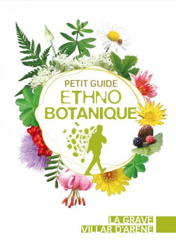Petit Guide Ethnobotanique