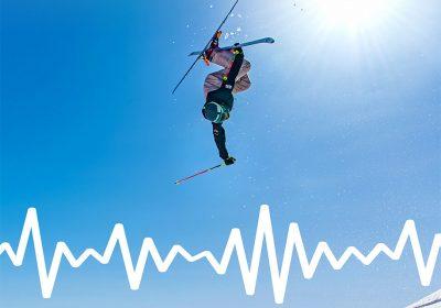 Coupe du Monde de Ski de Bosses