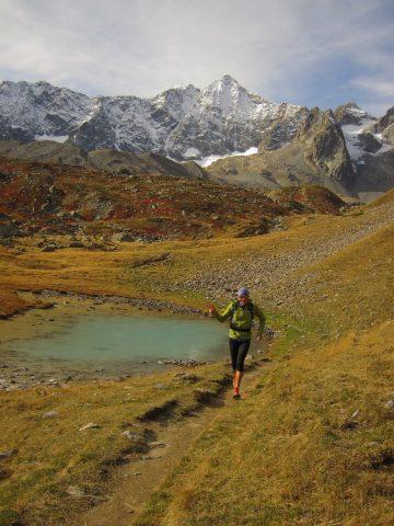 TRAIL COURT LE TOUR DU COMBEYNOT – Horizons