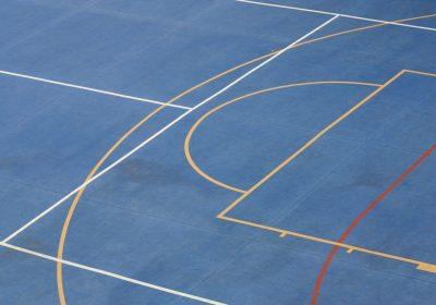 Handball – Centre de Loisirs
