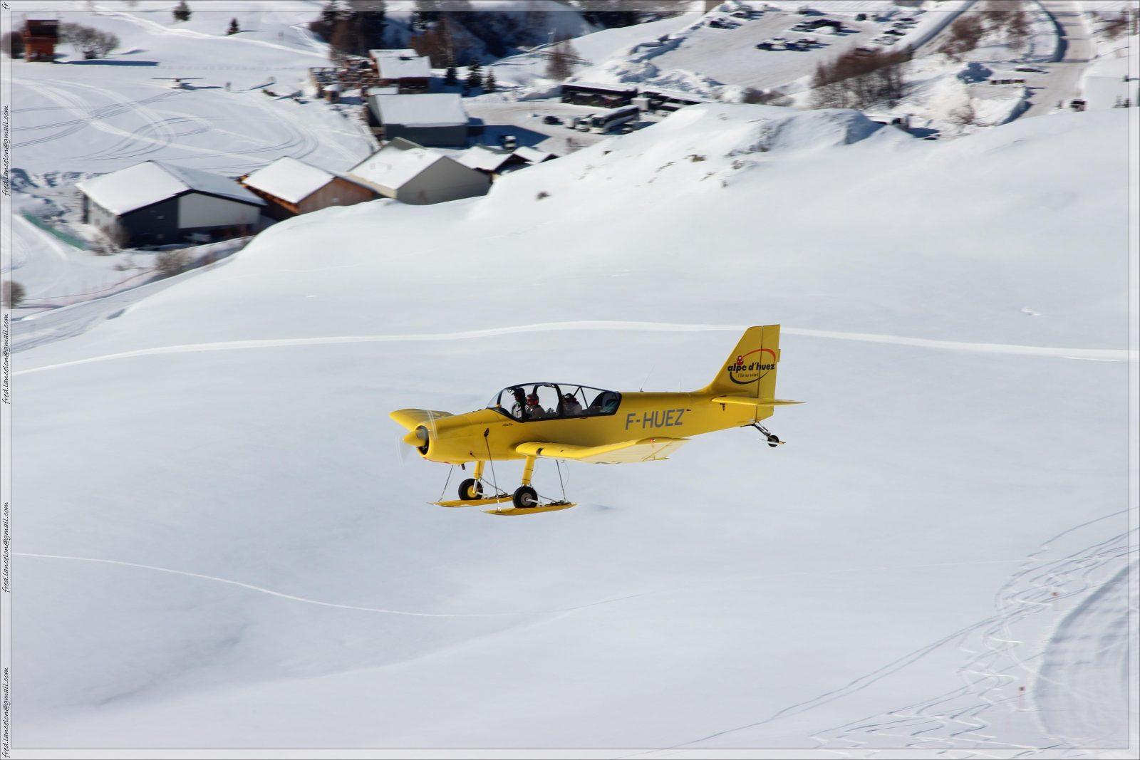 Avion (6)