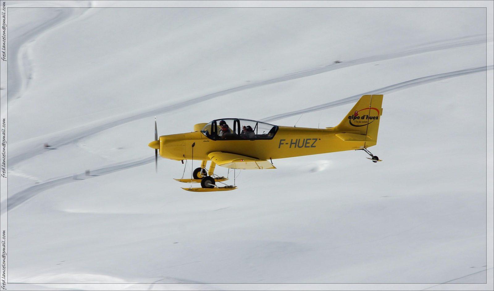 Avion (7)