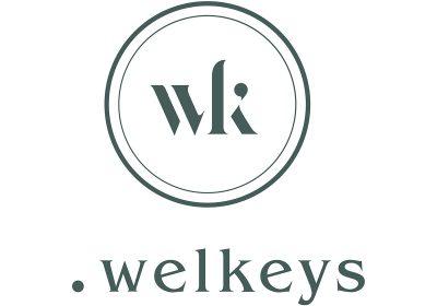 Welkeys