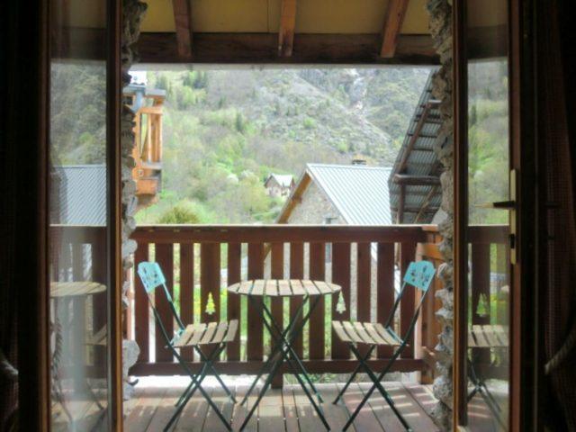 vue du balcon des lutins