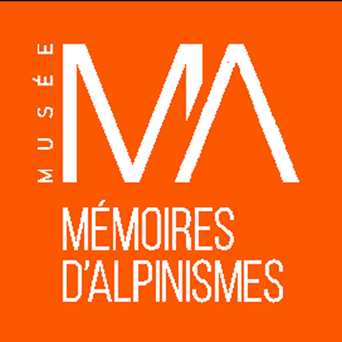 Musée «Mémoires d'Alpinismes» (5)