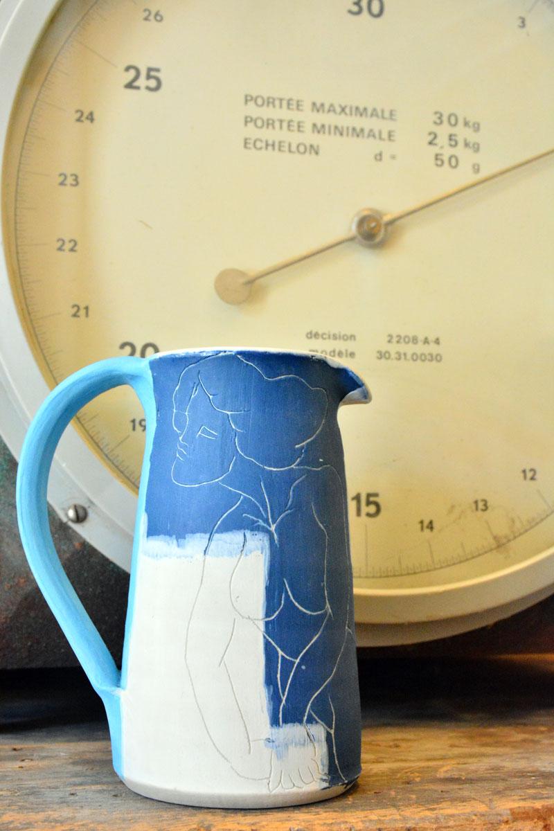 Atelier 45 Ceramic – Céramiste (2)