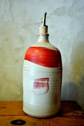 Atelier 45 ceramic