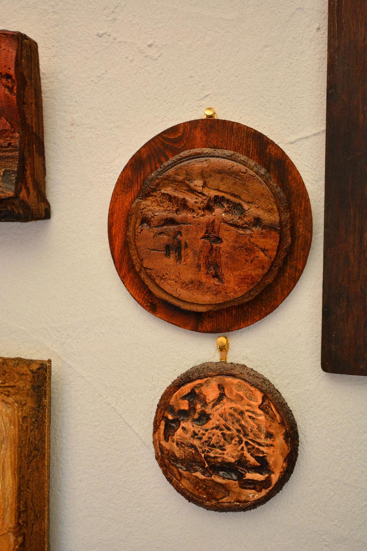 Terra Rêve – Sculpteur affiliée à la Maison des artistes (4)