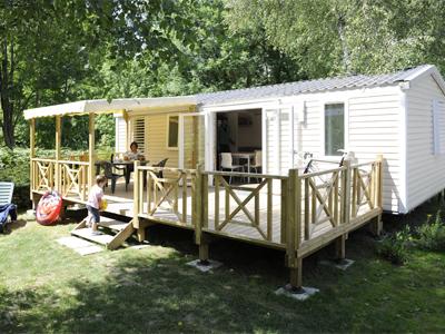 Camping RCN Belledonne (2)