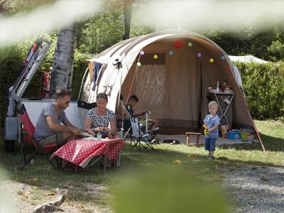 Camping RCN Belledonne (3)