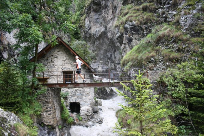 Moulin du Diable