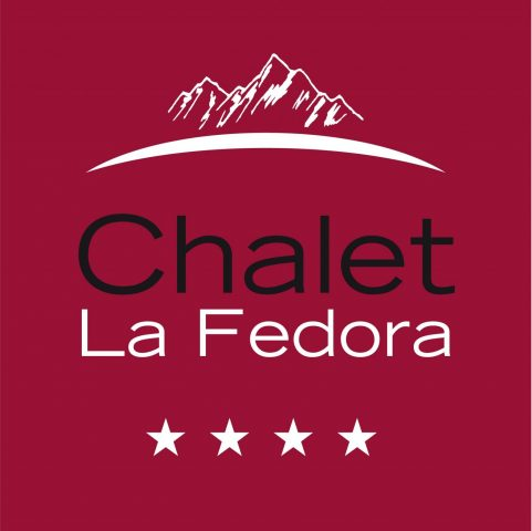 Logo du Chalet La Fedora