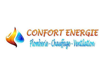 Confort Energie