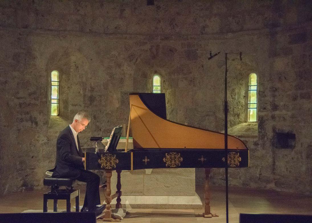 Les 20 ans du Festival Olivier Messiaen au Pays de la Meije (12)