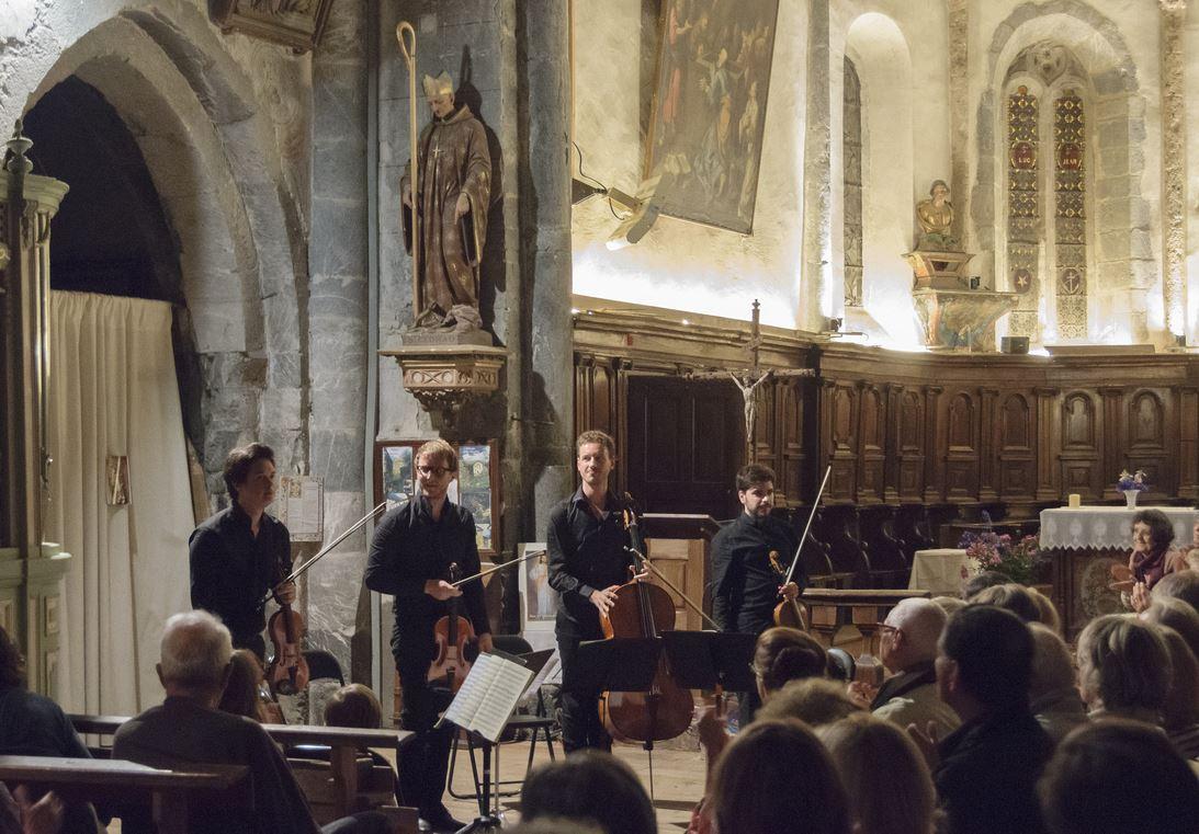 Les 20 ans du Festival Olivier Messiaen au Pays de la Meije (13)
