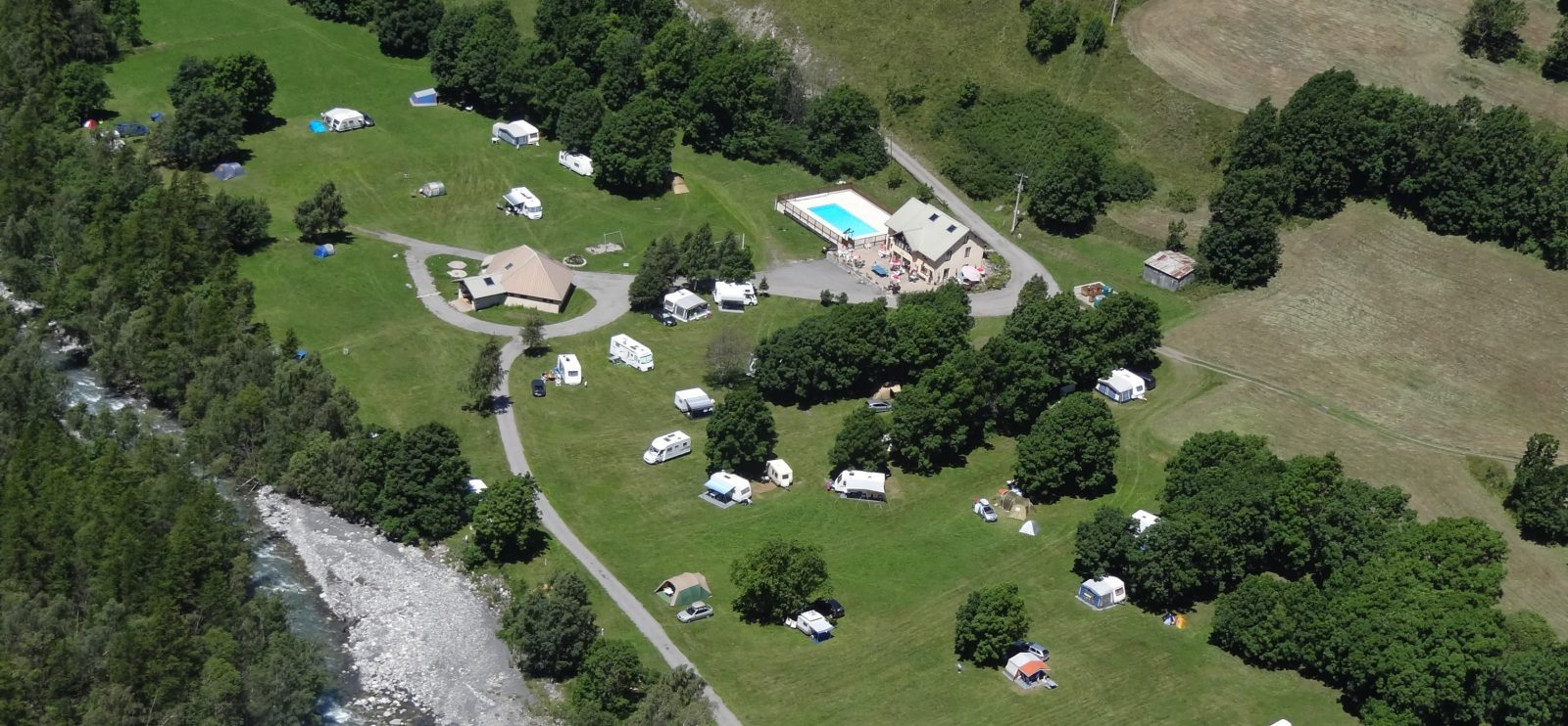Camping le Gravelotte (2)