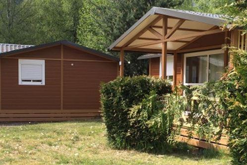 Camping la Piscine (2)