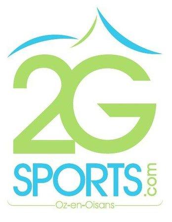 2G Sports