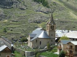 Visite du patrimoine religieux (2)