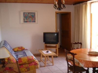 Maison emilie le bourg d 39 oisans oisans tourisme - Office tourisme bourg d oisans ...