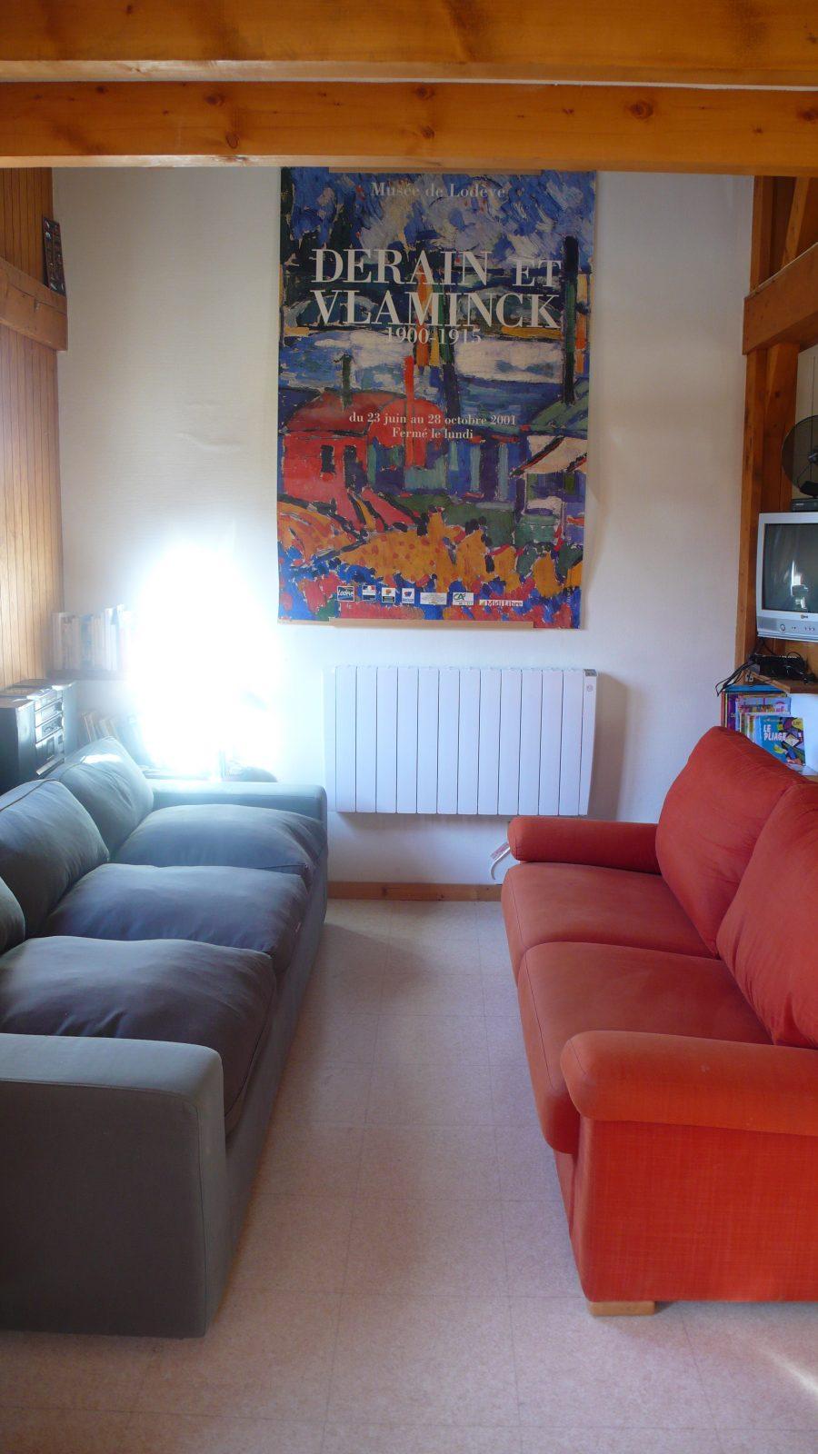 Chez Patoux (3)