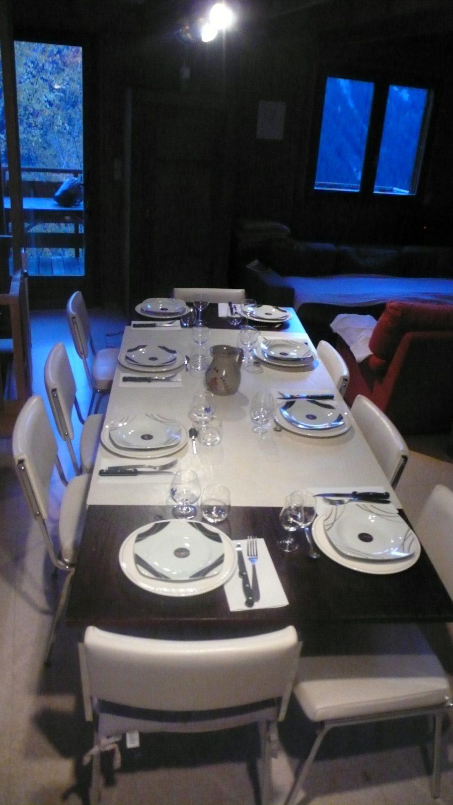 Chez Patoux (2)