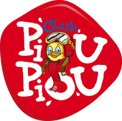 ESF : CLUB PIOU PIOU