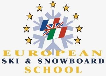 Cours et leçons de ski et de snowboard : European ski and snowboard school