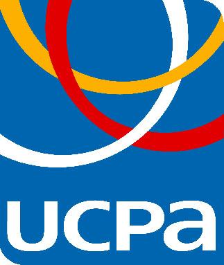 Stages de ski et de snowboard : Ucpa Venosc – école de glisse