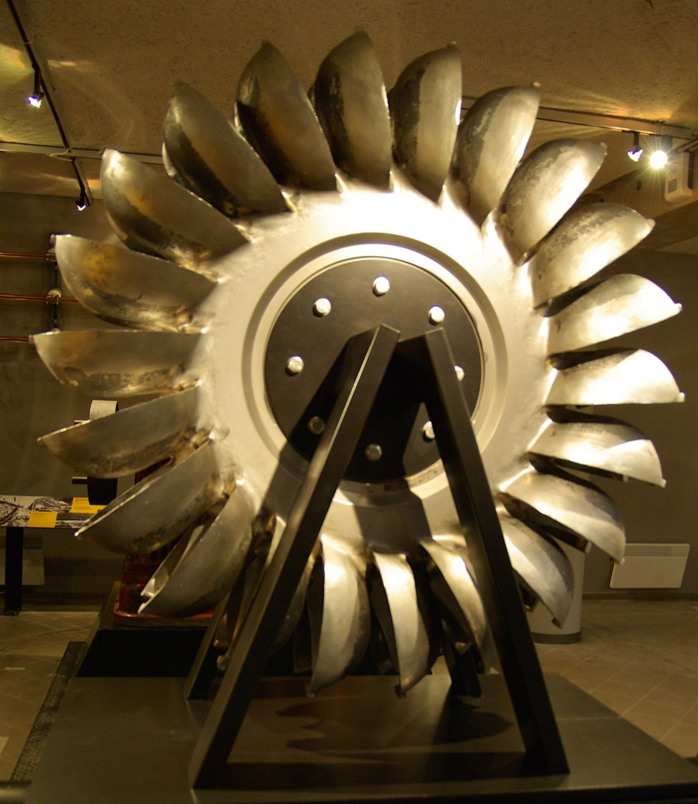 Musée EDF Hydrélec (3)