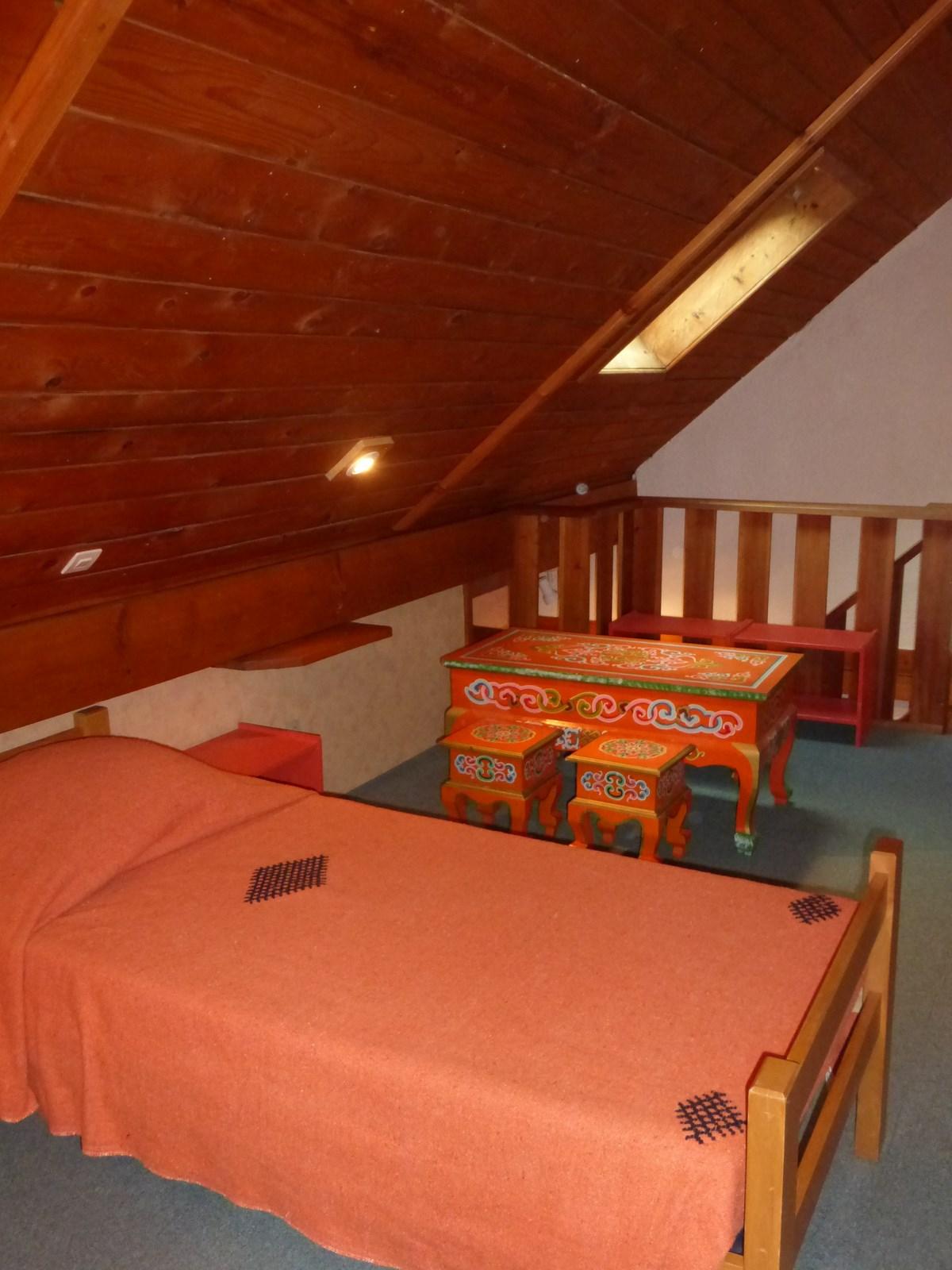 Appartements Vénéon (6)