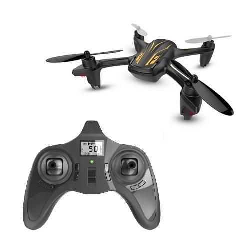 Initiation Pilotage Drones