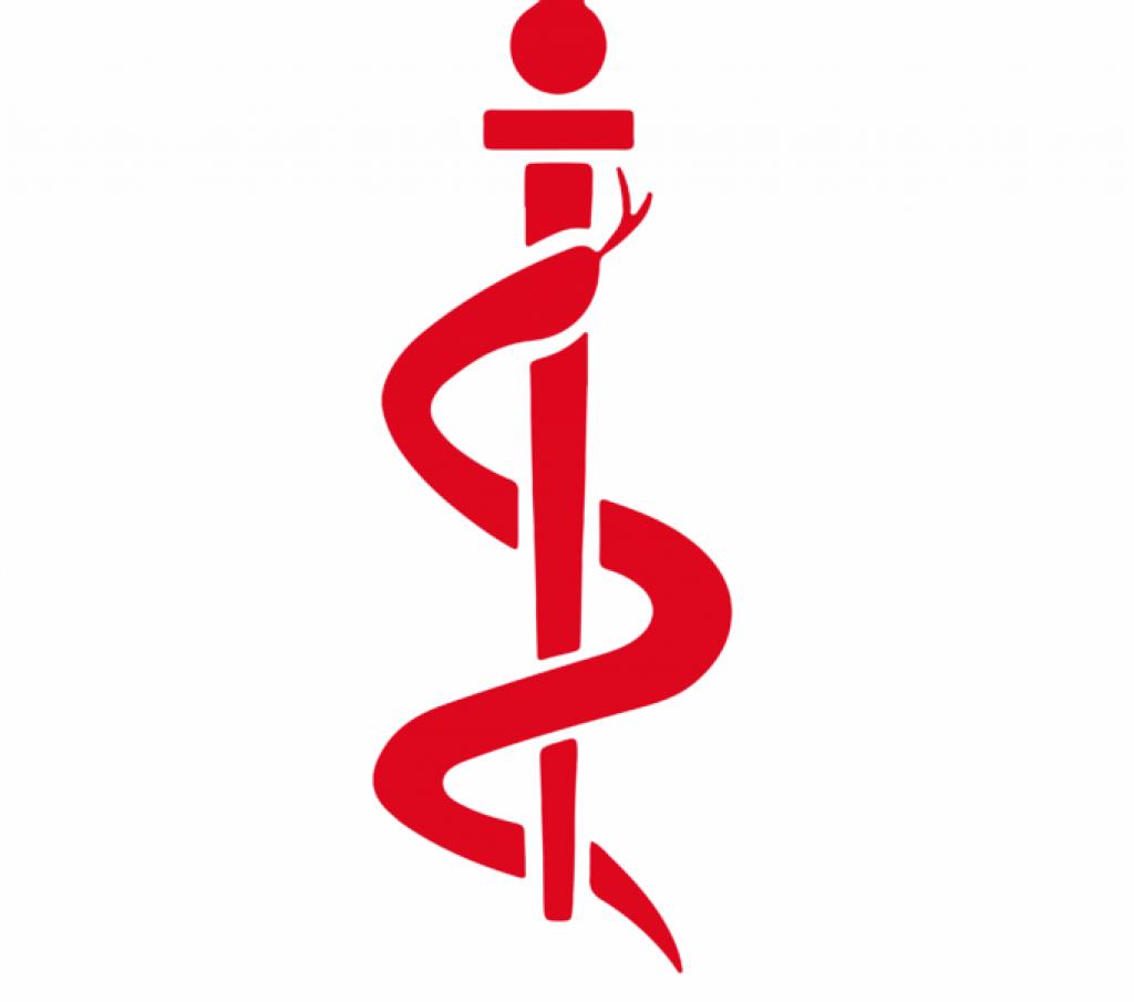 Cabinet d'infirmières : DEMONGEOT – GAYRAUD – TISSERAND (1)