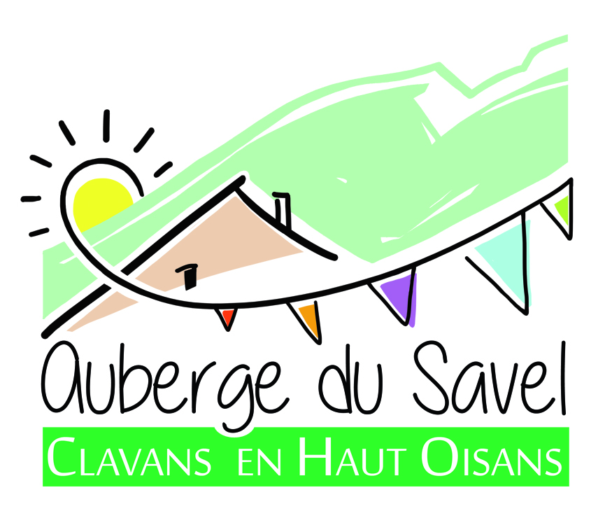 Auberge du Savel (14)