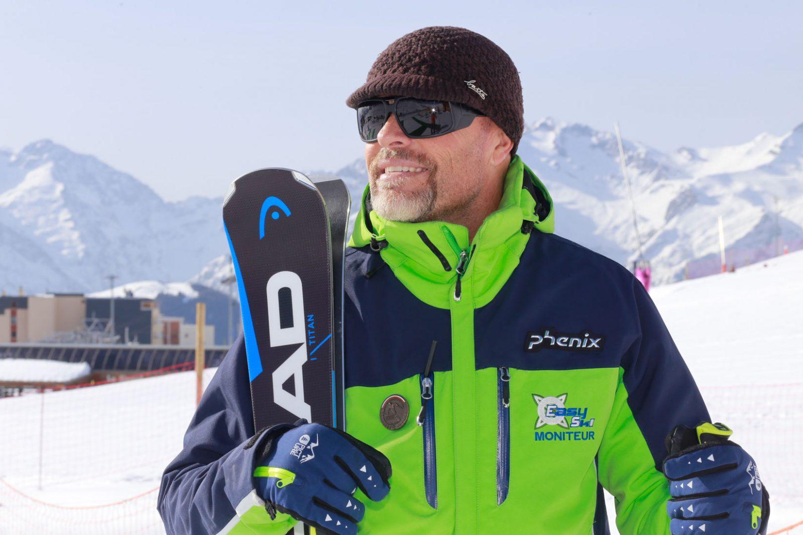 Ecole de ski Easyski (3)