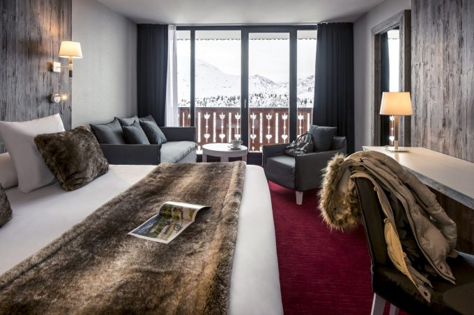 Hotel-Pic-Blanc_AlpeHuez2