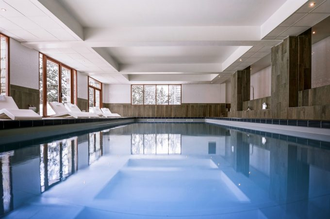 Hotel-Pic-Blanc_AlpeHuez3