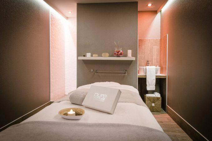 Hotel-Pic-Blanc_AlpeHuez5
