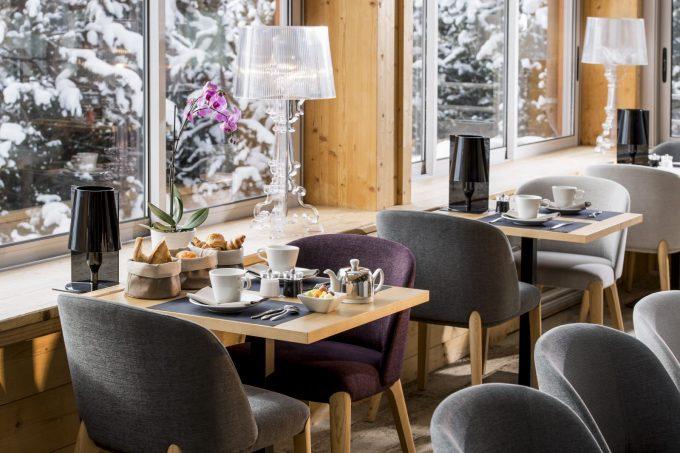 Hotel-Pic-Blanc_AlpeHuez8