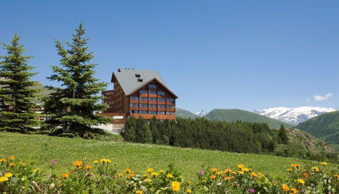 Hotel-Pic-Blanc_AlpeHuez12