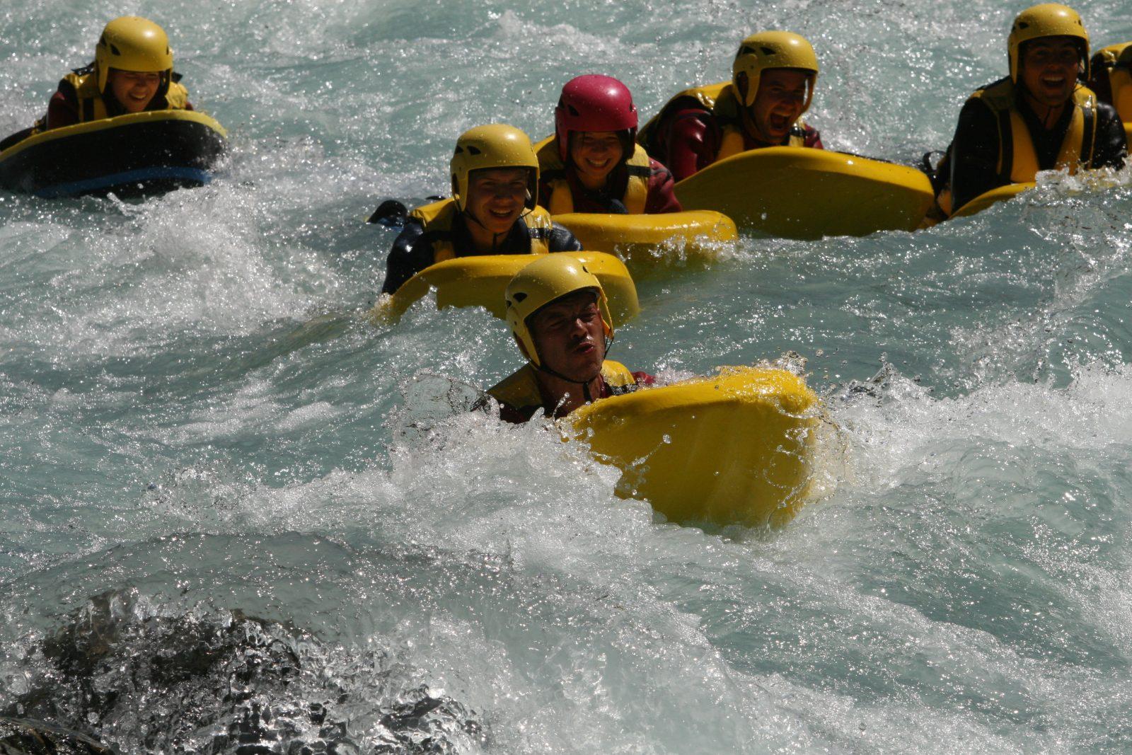 Alpe Sports Loisirs (3)
