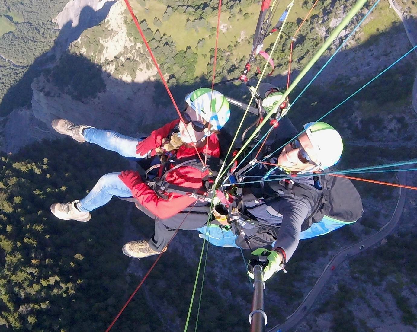 Alpe Sports Loisirs (4)