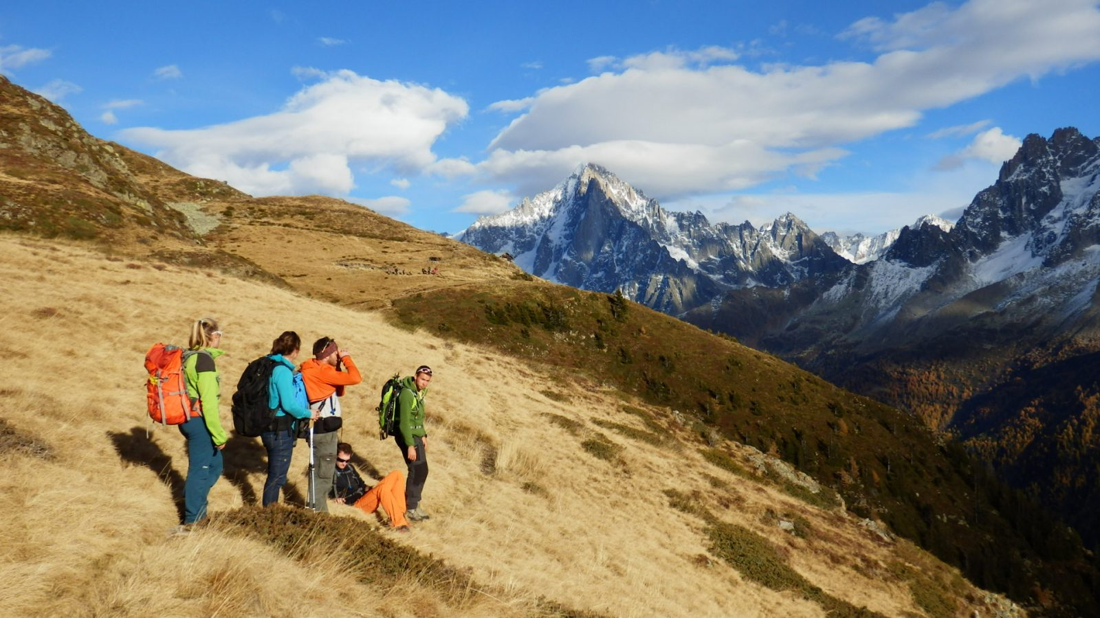Alpe Sports Loisirs (11)