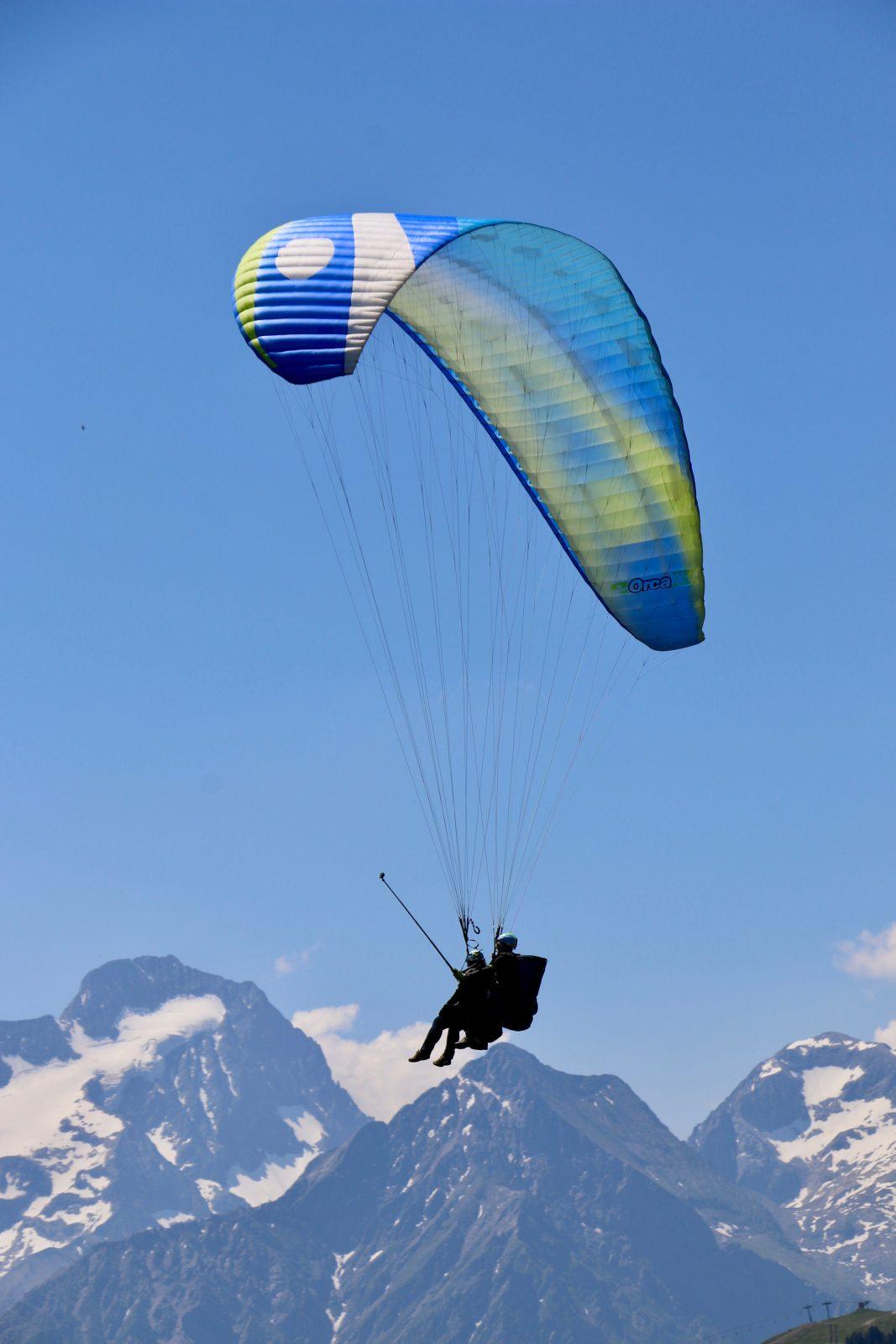 Alpe Vol Libre (3)