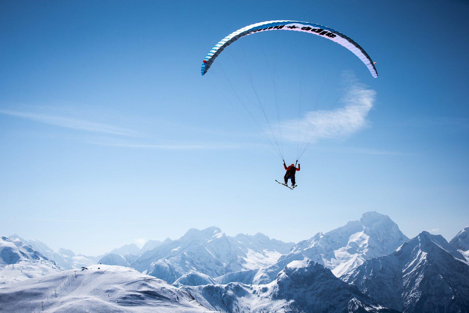 Alpe Vol Libre (5)