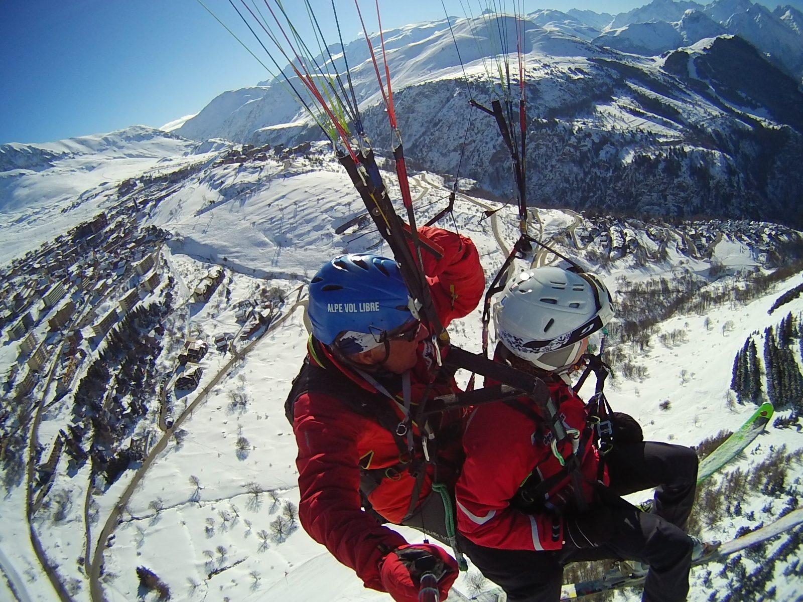 Alpe Vol Libre (7)