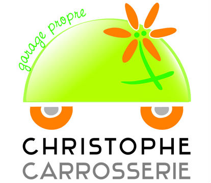 Christophe Carrosserie