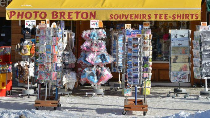 Photo Breton